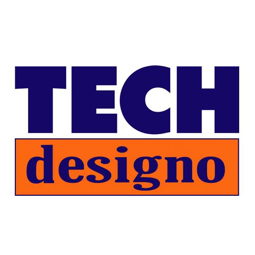 Techdesigno Logo